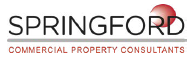 Springford Commercial Property Consultants