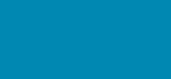 British Land Company PLC