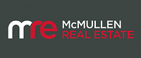McMullen Real Estate