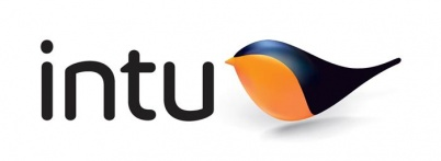 Intu Properties plc
