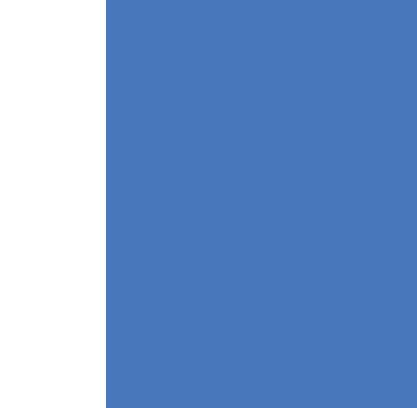 Hammerson PLC