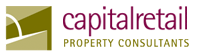 Capital Retail