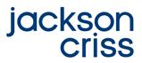 Jackson Criss