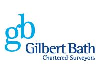 Gilbert Bath