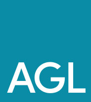 AGL Retail & Leisure Property