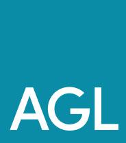 AGL Retail & Leisure Property