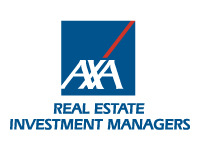 AXA Real Estate Investment Managers