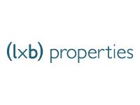 LxB Properties