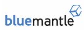Bluemantle Group