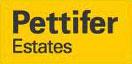 Pettifer Estates