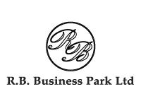 R. B. Business Park Ltd