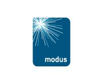 Modus Properties