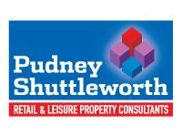 Pudney Shuttleworth