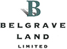 Belgrave Land Limited
