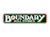 Boundary Mill Stores