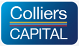 Colliers Capital UK