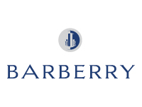 Barberry Group