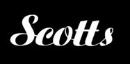 Scotts Property