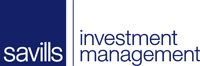 Savills Investment Management