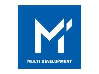 Multi Developments UK