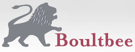 Boultbee Group