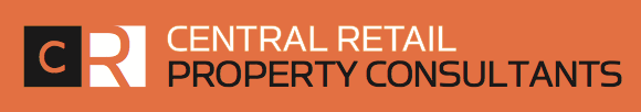 Central Retail Chartered Surveyors