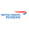 BA Pension Fund
