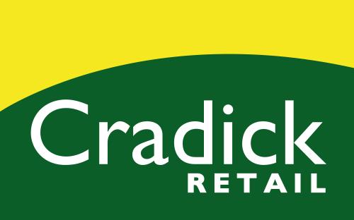 Cradick Retail