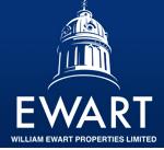 William Ewart Properties