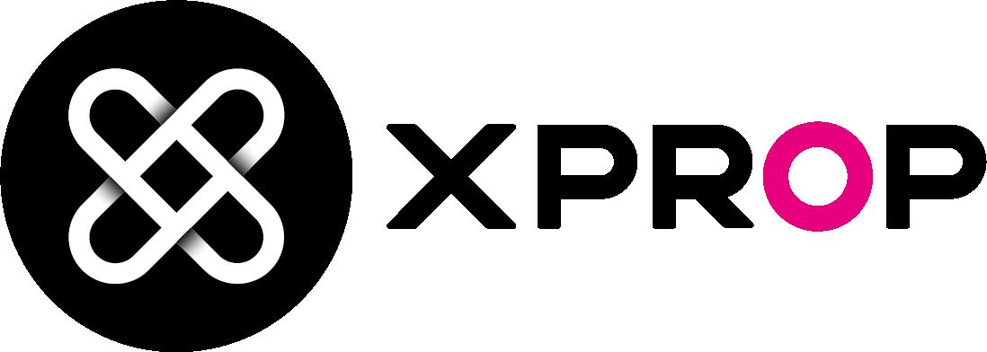 XPROP