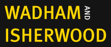 Wadham & Isherwood