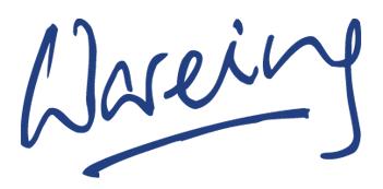 Wareing & Partners