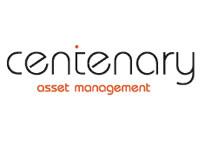 Centenary Asset Management LLP