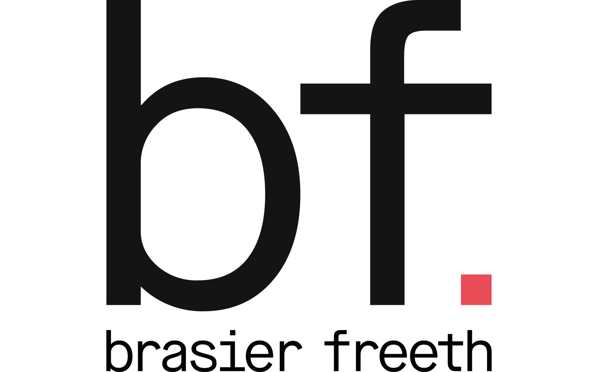 Brasier Freeth