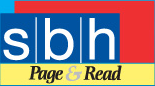 SBH Page Read