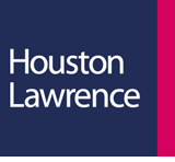 Houston Lawrence