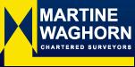 Martine Waghorn