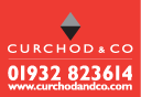 Curchod & Co