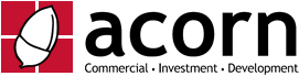 Acorn Commercial