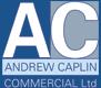 Andrew Caplin Commercial