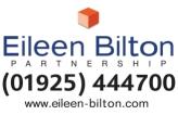 Eileen Bilton