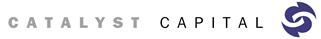 Catalyst Capital