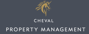 Cheval Property Management Ltd