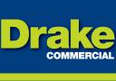 Drake Commercial