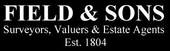 Field & Sons