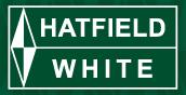 Hatfield White