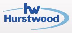 Hurstwood Holdings