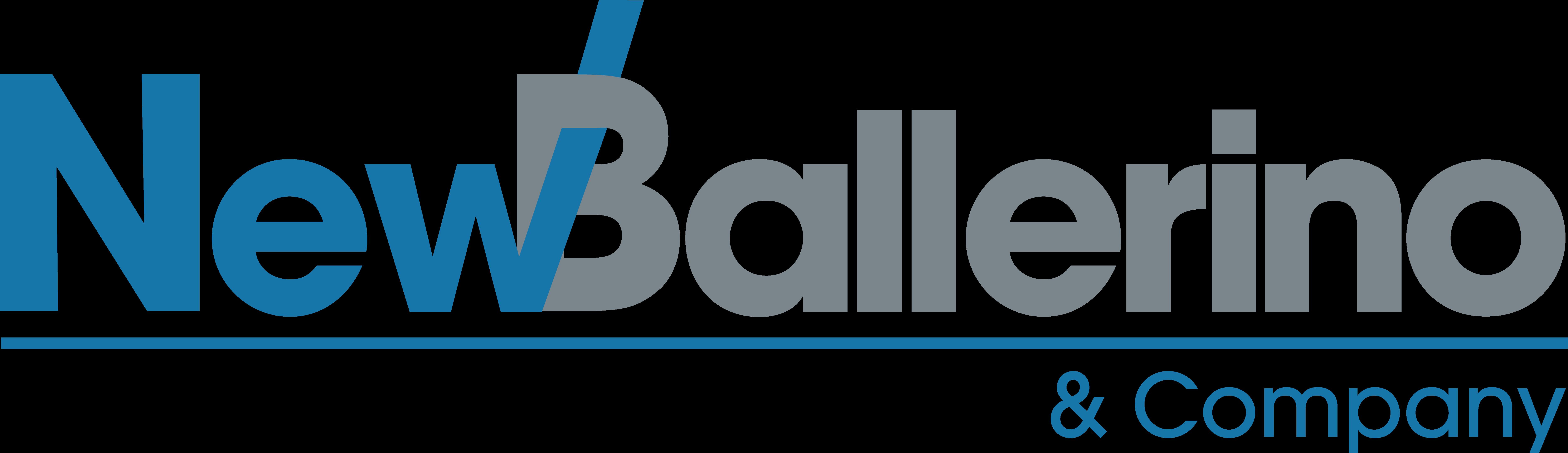 New Ballerino