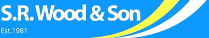S R Wood & Son Ltd