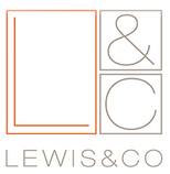 Lewis & Co
